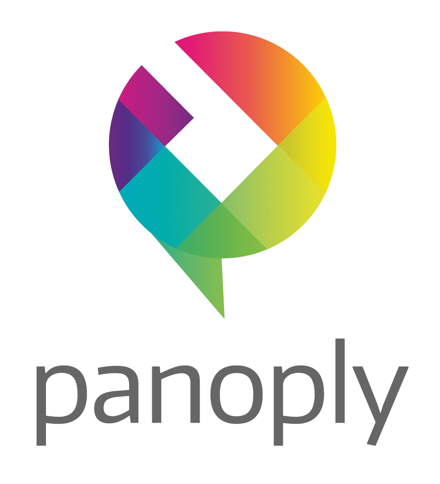 Panoply | Crunchbase