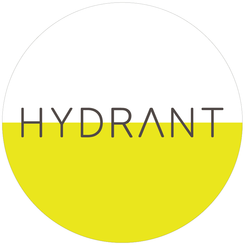 Hydrant Coupons and Promo Code