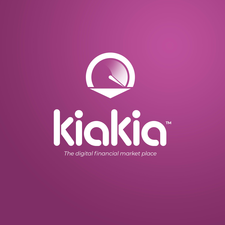 KiaKia | Crunchbase