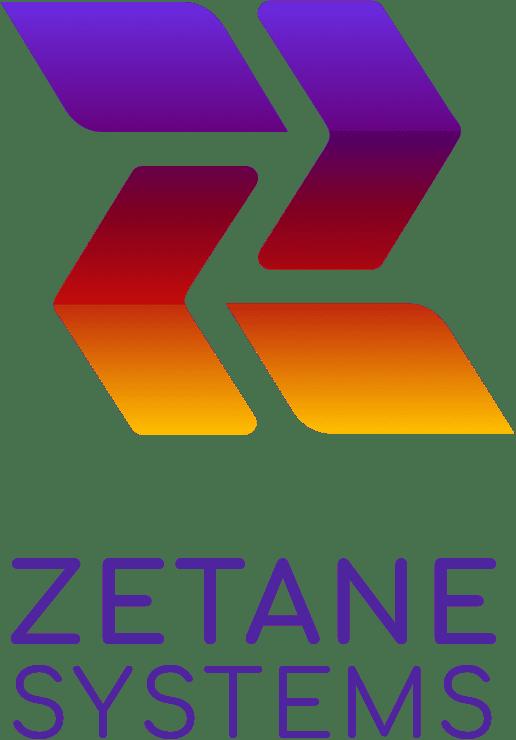 Zetane Systems Inc. - Crunchbase Company Profile & Funding