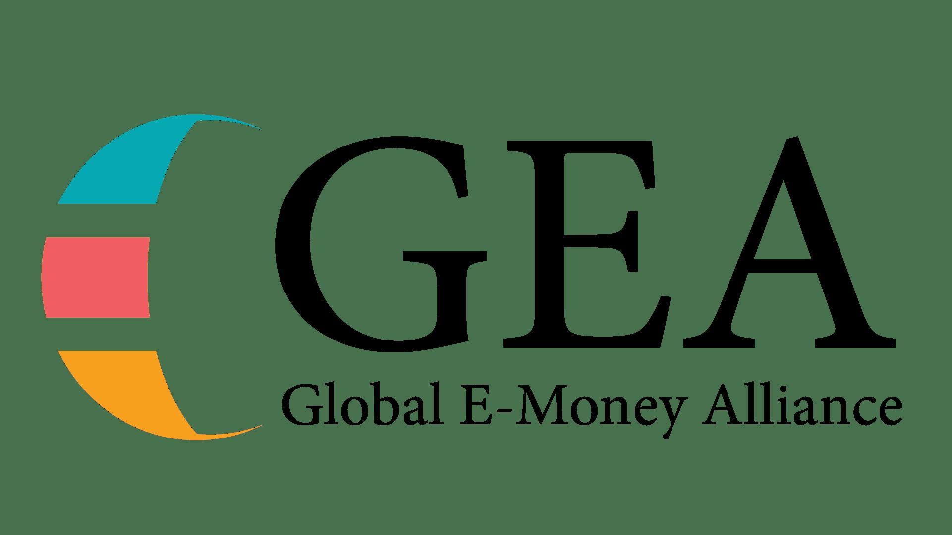 global e money alliance crunchbase company profile funding global e money alliance crunchbase