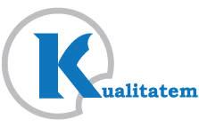 Kualitatem - Crunchbase Company Profile & Funding