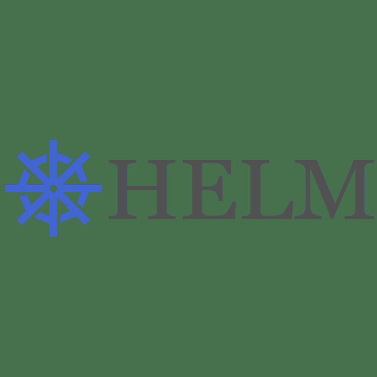 helm inc phone number