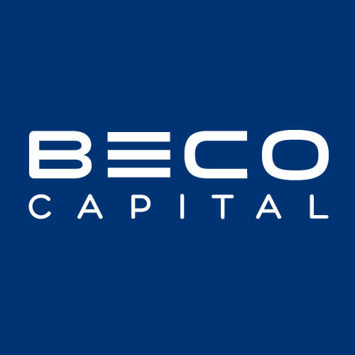 BecoCapital