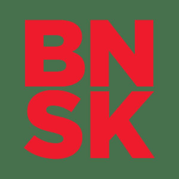 Sales Coaching Software - BrainShark