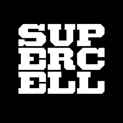 Frank Worthley Requisitos Dispuesto  Niko Derome - Co - Founder & Server Architect @ Supercell - Crunchbase  Person Profile