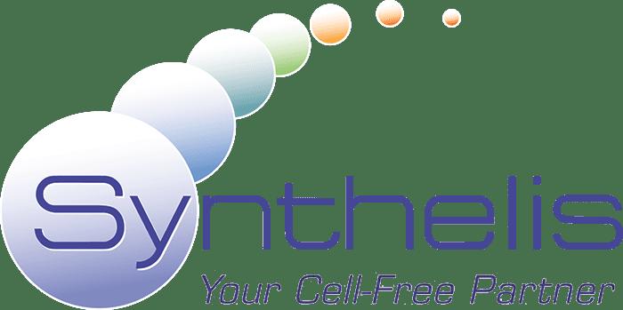 شرکت تکنولوژی لیپوزوم Synthelis