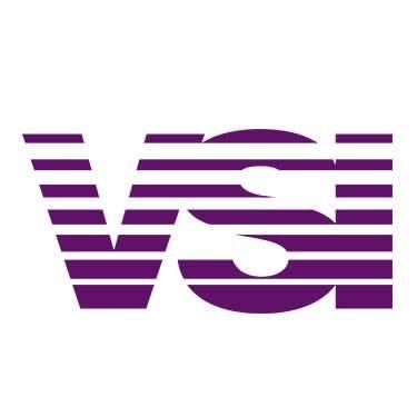 VSI Dating Site.)