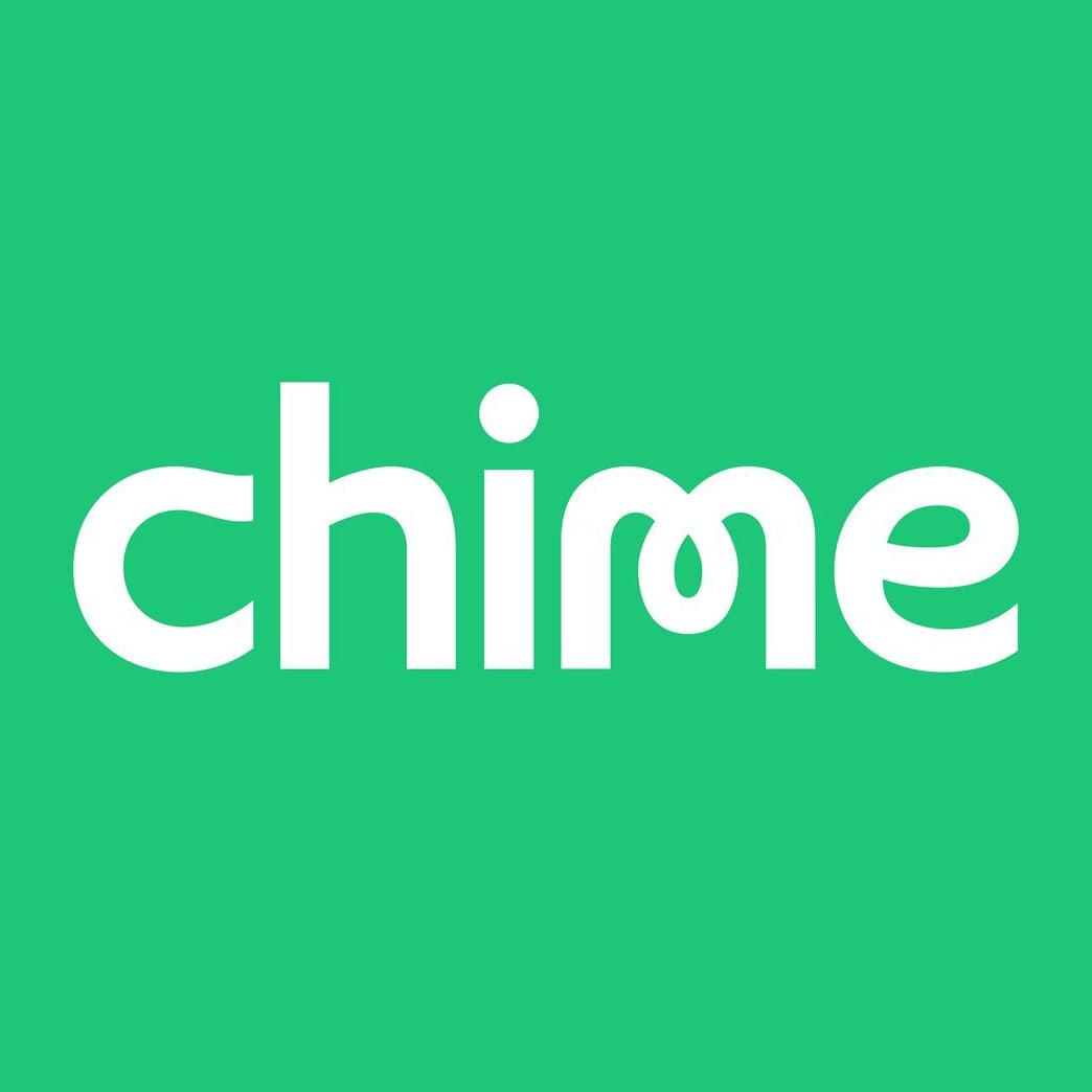 Chime | Crunchbase