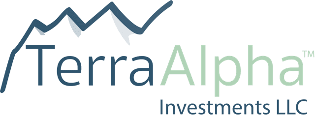 Terry investments ascent forex robot