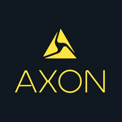 Axon   Crunchbase
