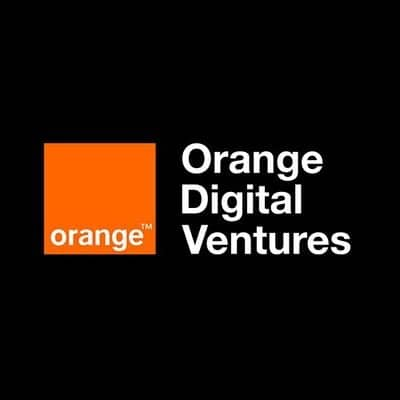 Orange Digital Ventures | Crunchbase