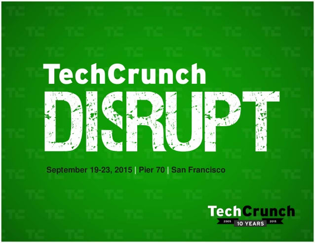Yuri Milner - Founder @ DST Global | Crunchbase