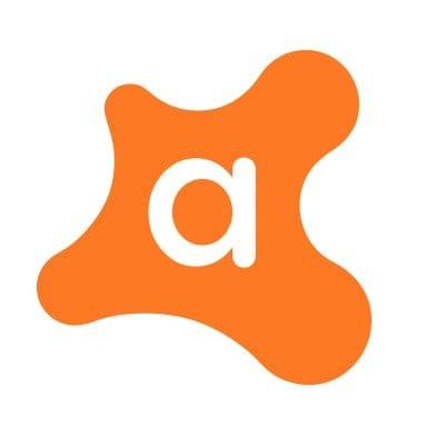 avast stock symbol