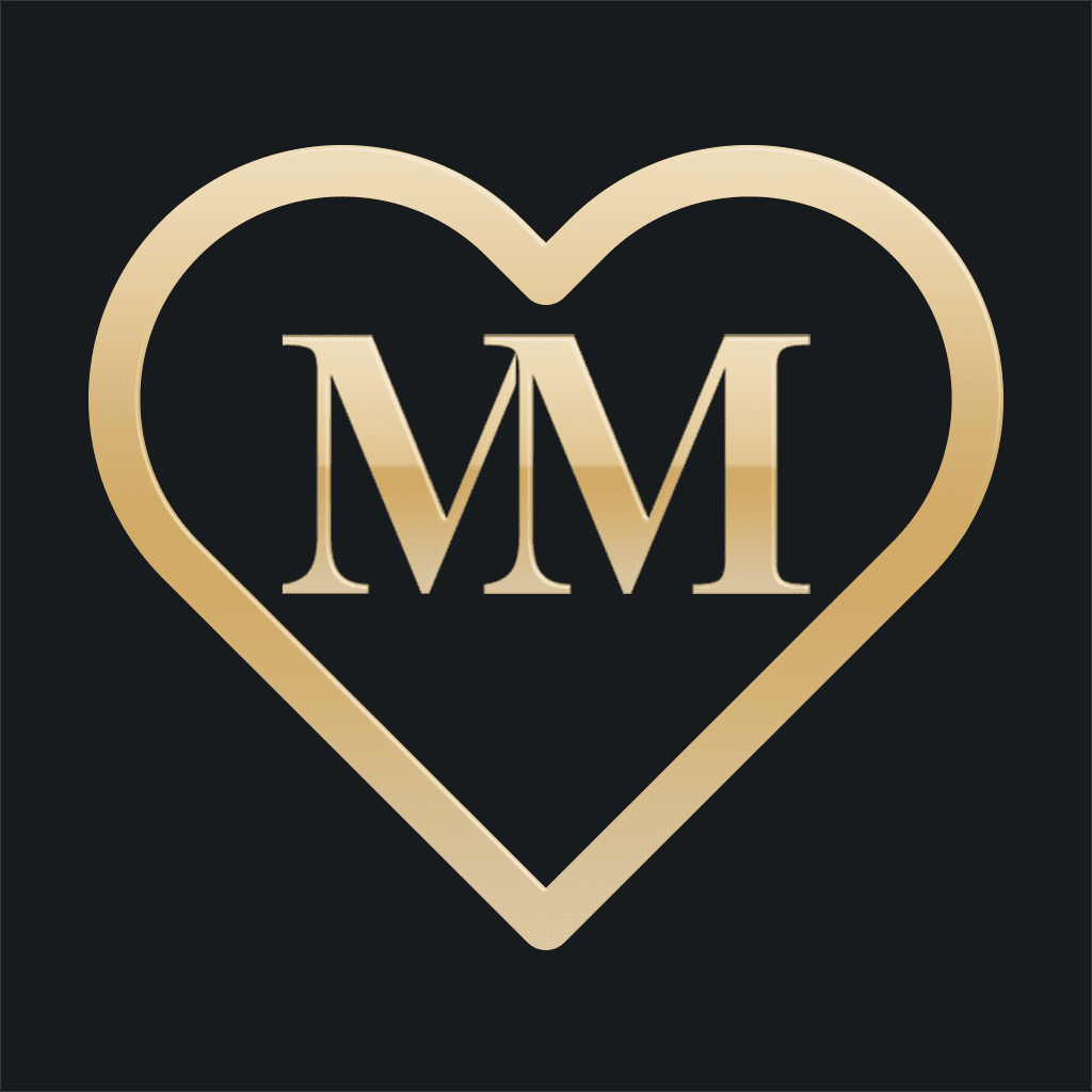 Non profit millionaires dating