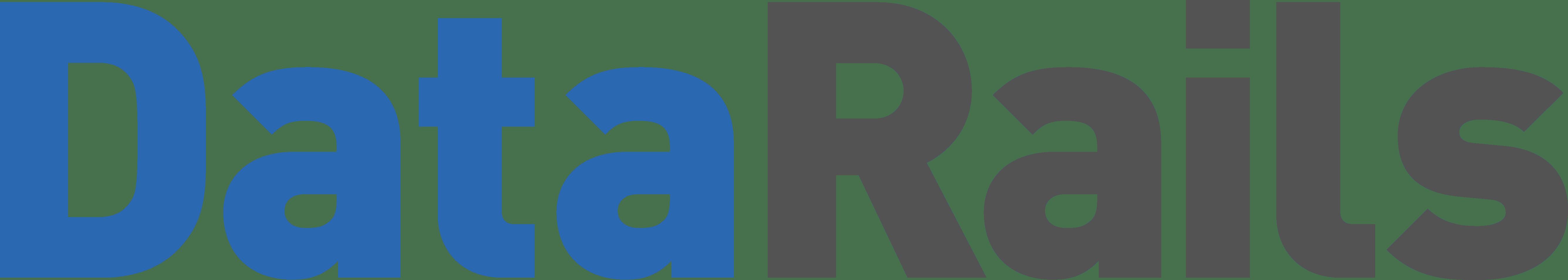 DataRails - Crunchbase Company Profile & Funding