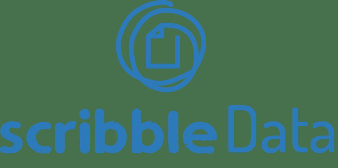 Scribble Data - Crunchbase Company Profile & Funding
