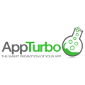 Appturbo promotional giveaways