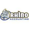 Rhino Accounting | Crunchbase