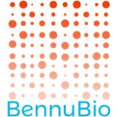 BennuBio Logo