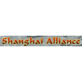 Shanghai alliance investment ltd. how to start an investment company in australia