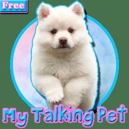 My Talking Pet Free | Crunchbase