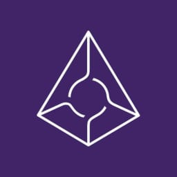 augur crypto investment bitcoin stock value
