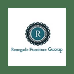 Renegade Furniture Group  Crunchbase