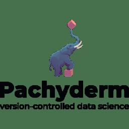 Pachyderm Updates News Events Signals Triggers