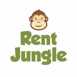 Rent Jungle logo