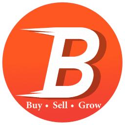 Image result for bulknmore logo