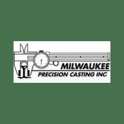 Milwaukee Precision Casting | Crunchbase