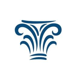 Northwestern Mutual - Crunchbase Company Profile & Funding