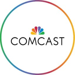 Comcast | Crunchbase