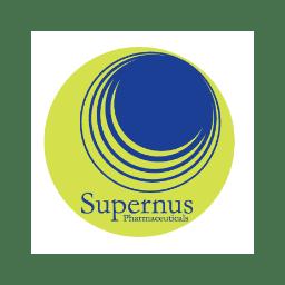 Supernus Pharmaceuticals