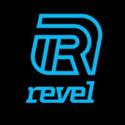 Revel Transit Crunchbase