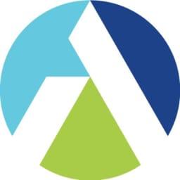 Aphria Crunchbase Company Profile Funding