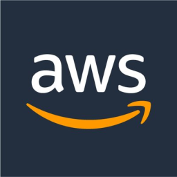 Amazon Web Services Crunchbase Company Profile Funding