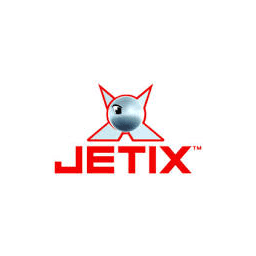 Jetix | Crunchbase