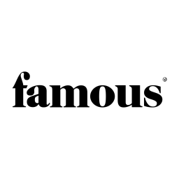 Famous.co - Overview | Crunchbase