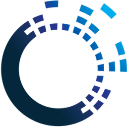 Evans Auto Exchange >> OXIO | Crunchbase