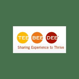 Teebeedee dating service