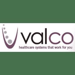 Valco Data Systems | Crunchbase