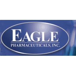 eagle pharmaceutical motivation Dicerna pharmaceuticals, inc, is a biopharmaceutical company focused on the discovery and development of rnai-based therapeutics for diseases involving the liver, including rare diseases, viral infectious diseases, chronic liver diseases, and cardiovascular diseases.