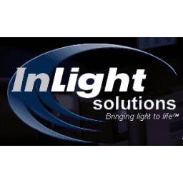 InLight Solutions logo