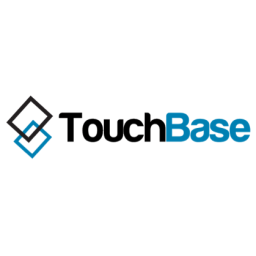 Touchbase technologies crunchbase colourmoves