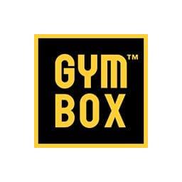 Gymbox | Crunchbase