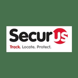 Securus - Recent News & Activity   Crunchbase