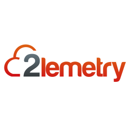 2lemetry Crunchbase Company Profile Funding