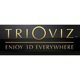Trioviz Crunchbase Company Profile Funding